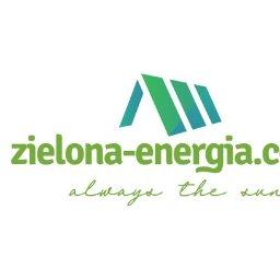 Zielona Energia - Fotowoltaika Poznań