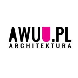 AWUU architektura - Meble na wymiar Poznań