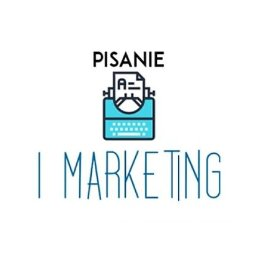 Pisanie i Marketing - Reklama Zewnętrzna Poznań