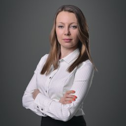Firma audytorska Kępno