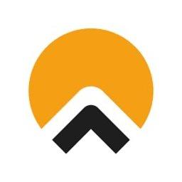 Solarspot Agent - Energia Odnawialna Olsztyn