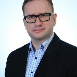Kancelaria Radcy Prawnego Jacek Sławomir Osuch - Obsługa prawna firm Wyszków