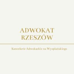 Adwokat Rzeszów Kancelarie na Wyspiańskiego - Adwokat Rzeszów