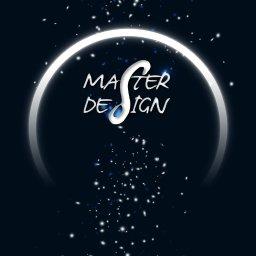 Master Design - Drukarnia Przyłęk