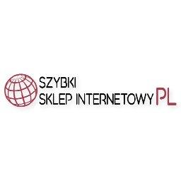 Szybkisklepinternetowy.pl - Pozycjonowanie stron Bolesławiec