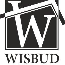 WISBUD - Malowanie Nowy Sącz