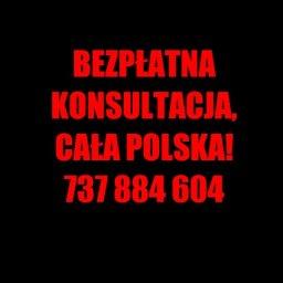 KANCELARIA PRAWNO-FINANSOWA NOVUS INITIO SP. z O.O. - Dochodzenie wierzytelności Warszawa