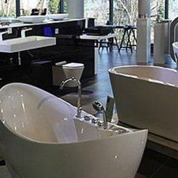 Domarket - Wyposażenie łazienki Kutno