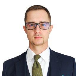 Rafał Sobczak MetLife - Ubezpieczenia na życie Nowa Sól