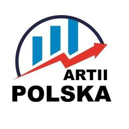 ARTII POLSKA Artur Dobrosielski - Kredyt gotówkowy Kwidzyn