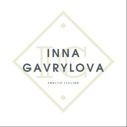 Inna Gavrylova - Nauczyciele angielskiego Wrocław