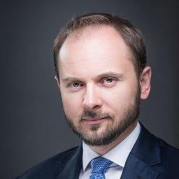 KANCELARIA ADWOKACKA DARIUSZ JASAK - Adwokat Łódź