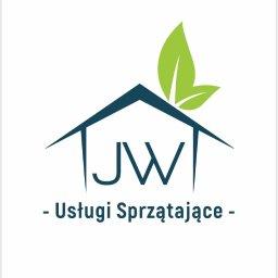 JW Usługi Sprzątające - Pomoc domowa Tczew