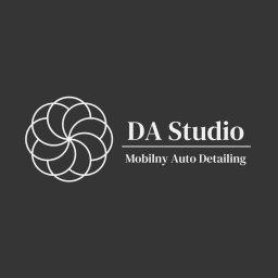 DA Studio Mobilny Auto Detailing - Usługi flotowe Warszawa