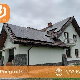 Fotowoltaika Rzeszów 4