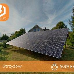 Fotowoltaika Rzeszów 29