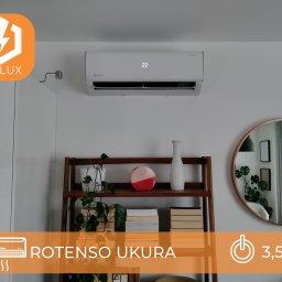 Fotowoltaika Rzeszów 25