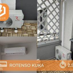 Fotowoltaika Rzeszów 17
