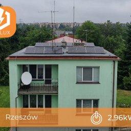 Fotowoltaika Rzeszów 26