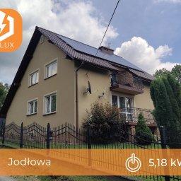 Fotowoltaika Rzeszów 28