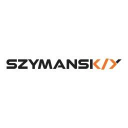 Szymansky.pl - Firmy Świnoujście