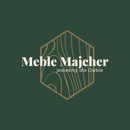 Meble - Szymon Majcher - Meble Wrocław