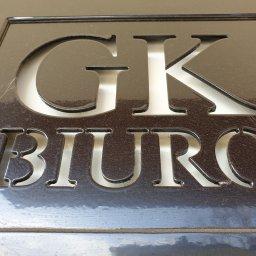 Biuro Rachunkowe Pszczyna Biuro GK Group Usługi Księgowe - Biuro rachunkowe Pszczyna