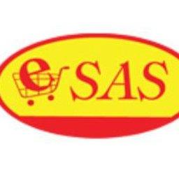 E-SAS - Meble Biała Podlaska