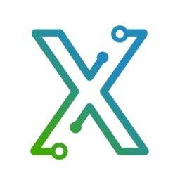 x-mont.pl - inteligentne instalacje - Wentylacja i rekuperacja Katowice