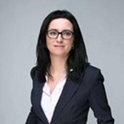 NEYMAN Małgorzata Neyman - Rzeczoznawca budowlany Gliwice