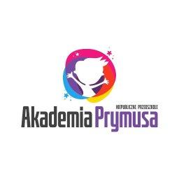 Modern Education Sp. z o.o - Przedszkole Nowa Sól