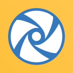 StormArt.Studio - Agencja interaktywna Zakopane