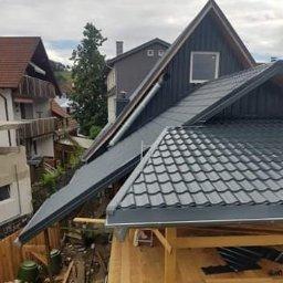 Profi roof - Styropapa Bielawa