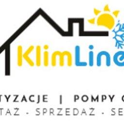 KLIMLINE - Pompy ciepła Kalisz