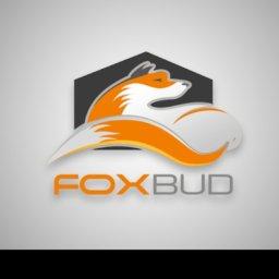 """""""Fox-Bud"""" - Posadzki przemysłowe Stargard"""