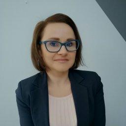 MG Advisor Marta Golińska-Słoń - Ubezpieczenia na życie Jastrzębie-Zdrój