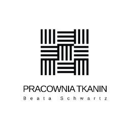 Pracownia Tkanin Beata Schwartz - Rolety Dachowe Warszawa