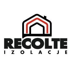 Recolte Izolacje - Izolacja Przeciwwilgociowa Stare Kurowo