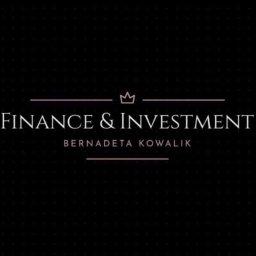 Kowalik Finance & Investment - Doradca Leasingowy Kraków