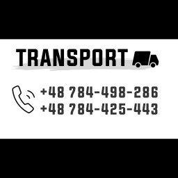 Usługi transportowe Szczecin - Przeprowadzki Międzynarodowe Szczecin