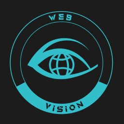 WebVision.Art - Agencja SEO Wrocław