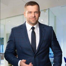 Partner AFI Prosper Capital Dom Maklerski - Kredyty Dla Zadłużonych Poznań