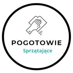 Pogotowie Sprzątające - Sprzątanie biur Białystok