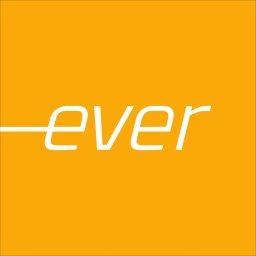 Ever for Brands - Identyfikacja wizualna Wrocław