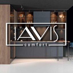 IAVIS comfort - Szafy Na Zamówienie Opole