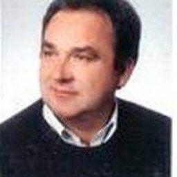 Firma Budowlano Remontowa BUD-REM Dariusz Błaszczyk - Posadzki Kopiec