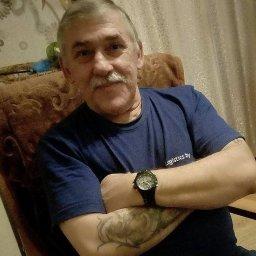 Mirosław Placykiewicz - Wykończenie Wnętrz Opole