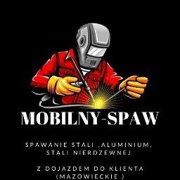 MobilnySpaw - Spawacz Lesznowola