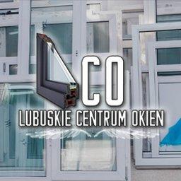 Lubuskie Centrum Okien - Rolety Zewnętrzne Elektryczne Strzelce Krajeńskie