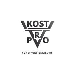 KOST PRO Spółdzielnia Socjalna - Balustrady Bąków